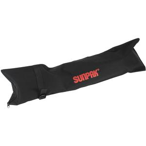 Sunpak 27 inch Tripod Carrying Case for 6000 Series Tripods