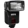 Sunpak DigiFlash 3000 Electronic Flash Unit (for Nikon i-TTL)