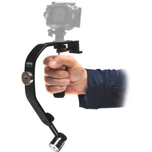 Sunpak 2000AVG Video Stabilizer Grip for GoPro Action and PandS Cameras