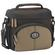 Tamrac 3336 Aero 36 Micro Four Thirds / Compact Digital SLR Camera Bag (Brown/Tan) 