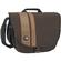 Tamrac 3445 Rally 5 Camera/Netbook/iPad Bag (Brown/Tan)