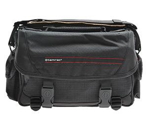 Tamrac 608 Pro System 8 Digital SLR Photography Bag (Black)