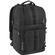 Tamrac Corona 26 Photo DSLR Camera Laptop/Tablet Backpack Case