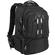 Tamrac T0230 Anvil Slim 15 Photo DSLR Camera / Laptop Backpack