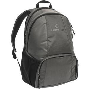 Tamrac Tradewind 24 Photo DSLR Camera Backpack Case (Slate Grey)