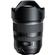 Tamron 15-30mm f/2.8 Di SP USD Zoom Lens (for Sony Alpha A-Mount Cameras)