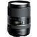 Tamron 16-300mm f/3.5-6.3 Di II VC PZD Macro Zoom Lens (for Canon EOS Cameras)