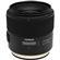 Tamron SP 35mm f/1.8 Di VC USD Lens (for Canon EOS Cameras)