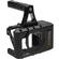 Tehkron CagePro Powered Cage for GoPro HERO3/HERO3+/HERO4 Camera