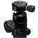 Terra Firma T-BH200 Heavy Duty Ball Head