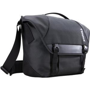 Thule TCDM-100 Covert DSLR Camera Small Messenger Bag