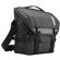 Thule TCDS-101 Covert DSLR Camera Satchel Bag