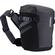 Thule TPCH-101 Perspektiv DSLR Camera Medium Top Loader Case