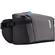 Thule TPCS-101 Perspektiv DSLR Camera / Mini Tablet Compact Sling Backpack