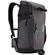 Thule TPDP-101 Perspectiv DSLR Camera Daypack Backpack