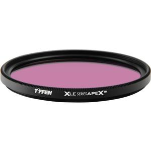 Tiffen 62mm apeX Long Exposure Filter