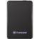 Transcend 256GB USB 3.0 ESD400 Portable Solid State Hard Drive