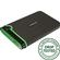 Transcend 1TB USB 3.0 StoreJet 25M3 Portable Hard Drive