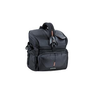 Vanguard Up-Rise 18 Digital SLR Camera Bag/Case (Black)