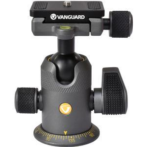 Vanguard Alta BH-100 Aluminum Alloy Ball Head