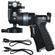 Vanguard GH-300T Tripod Pistol Grip Ball Head with Shutter Release
