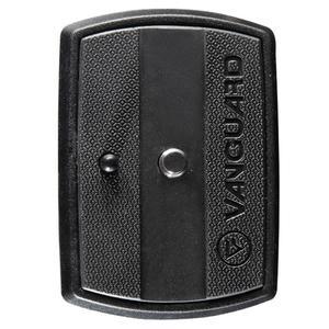 Tripod & Support Accessories
