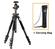 Vanguard Alta Pro 264AT Aluminum Alloy Tripod with SBH-100 Ball Head and Case