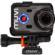 Veho MUVI K2 PRO Wi-Fi 4K HD Action Video Camera Camcorder