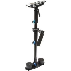 VGear DSLR Camera-Video Professional Stabilizer