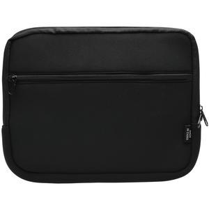 Vidpro ML3-10 Tablet - Mini Laptop Computer Sleeve Case for iPad - Android Tablets and Laptops with up to 10 inch Display