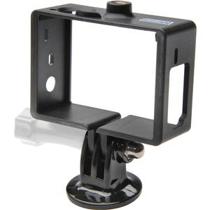 Vidpro FR-GP Frame Mount for GoPro HERO 3-3 and -4 Action Camera