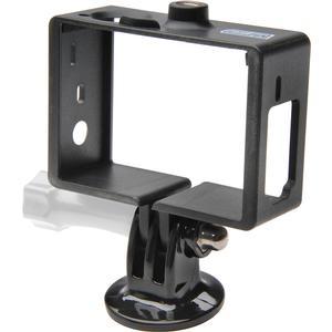 Vidpro FR-GP Frame Mount for GoPro HERO 3-3+-4 Action Camera