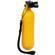 Vivitar Floating Buoy Handle for GoPro & All Action Cameras (Yellow)