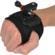 Vivitar Pro Series Hand / Wrist Mount