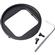 Vivitar 52mm Filter Adapter for GoPro HERO3 / HERO3+ / HERO4