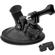 Vivitar Pro Series Car Suction Cup Windshield Mount
