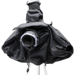 Cheap Offer Vivitar DSLR Camera Raincover Before Special Offer Ends
