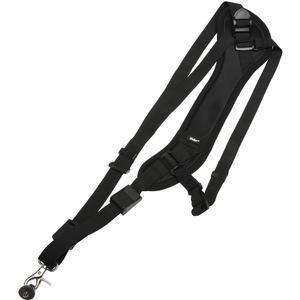 Vivitar SLING1 Padded Sling Camera Strap