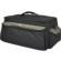 Vivitar RGC-12 Pro Camera / Camcorder Carrying Case