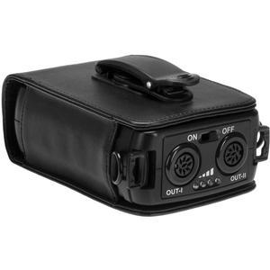 Photo Accessories > Flash Accessories > Other Flash Accessories