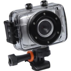 Click here for Vivitar DVR783HD HD Waterproof Action Video Camera... prices