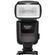 Vivitar Series 1 DF-252 LCD Flash (for Canon EOS E-TTL)