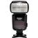 Vivitar Series 1 DF-372 Power Zoom DSLR Flash (for Nikon i-TTL)