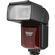 Vivitar SF-5000 Universal Bounce Zoom Swivel Flash