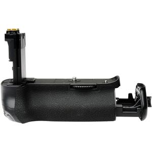 Vivitar BG-E11 Pro Multi-Power Battery Grip for EOS 5D Mark III 5DS & 5DS R DSLR Camera