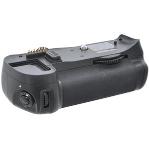 Vivitar MB-D14 Pro Series Multi-Power Battery Grip for Nikon D600 and D610 DSLR Camera