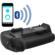 Vivitar MB-D12 Smart Bluetooth Battery Grip for Nikon D800, D800E & D810 DSLR Camera