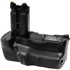 Vivitar VG-C77AM Multi-Power Battery Grip for Sony Alpha A77 A77 II A99 II DSLR Camera