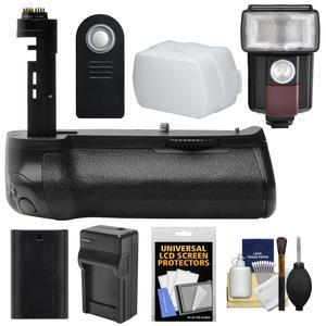 Photo Accessories > Camera Accessories > Battery Grips & Holders