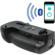 Vivitar MB-D16 Smart Bluetooth Multi-Power Battery Grip for Nikon D750 DSLR Camera